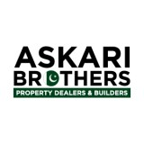 Askari Brothers Property Dealers & Builders