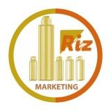Riz Marketing Real Estate