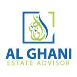 Al Ghani Property Advisor