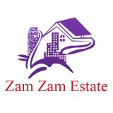 Zam Zam Estate