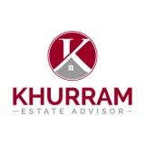 Khurram Estate Advisor