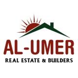 Al-Umer Real Estate & Builders
