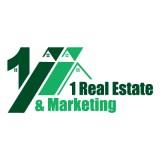 1 Real Estate & Marketing