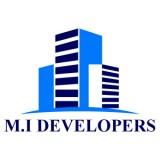 M I Developers