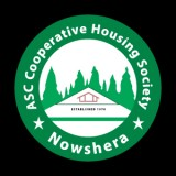 ASC Cooperative Housing Society Phase II
