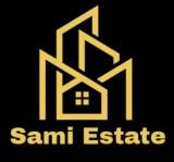Sami Estate
