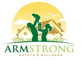 Arm Strong Estate & Builders