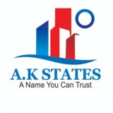 AK State Agency