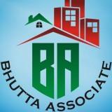 Bhutta Associate
