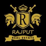 Rajput Real Estate