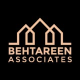 Behtareen Associates