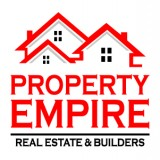 Property Empire Real Estate & Builders