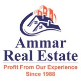 Ammar Real Estate