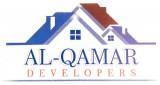 Al Qamar Developers & Builders & Real Estate