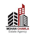 Mohan Chawla Estate Agency