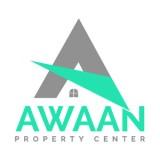 Awaan Property Center