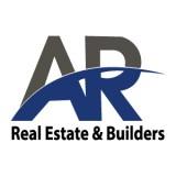 AR Real Estate & Builders