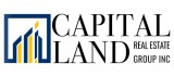 Capital Land Real Estate