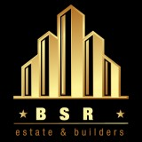 BSR Estate & Builders