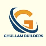 Ghulam Associates