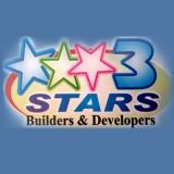 Three Star Builders & Developers (Golden Residency)