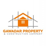 Gawadar Property & Construction Comp.