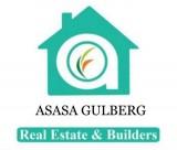 Asasa Gulberg
