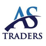 AS Traders