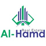 Al Hamd Real Estate