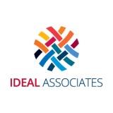 Ideal Associates