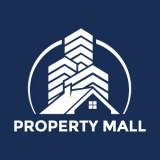 Property Mall
