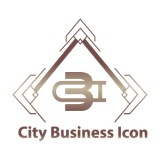 City Business Icon