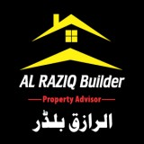 Al Raziq Builders Property Advisor