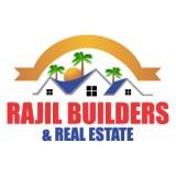 Rajil Builder & Real Estate