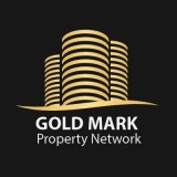 Gold Mark Property Network