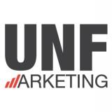 UNF Marketing