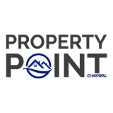 Property Point Chakwal