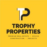 Trophy Properties