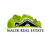 Malik Real Estate