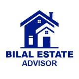 Bilal Estate Advisor