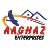 Aaghaz Enterprises