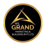 Wil Grand Marketing & Builders (PVT) LTD