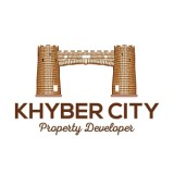 Khyber City Property Developer