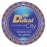 Dubai Commercial City