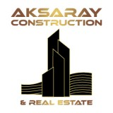 Aksaray Construction and Real Estate Pvt Ltd