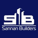 Sannan Builders