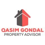 Qasim Gondal Property Advisor