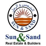 Sun & Sand Real Estate & Builders