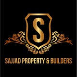 Sajjad Property & Builders