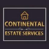 Continental Estate Services